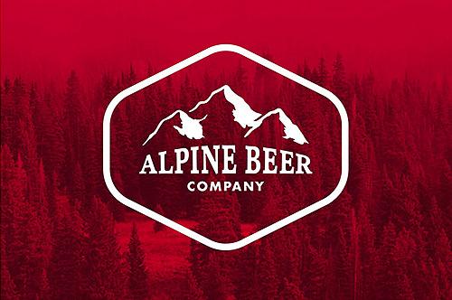 Alpine Beer Company Announces 2017 Lineup photo